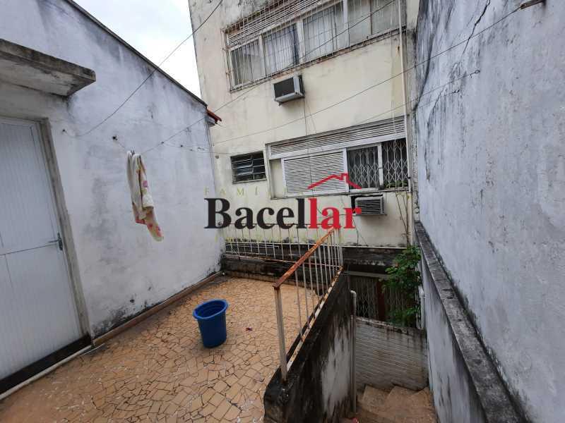 20200929_164900 - Casa 4 quartos à venda Rio Comprido, Rio de Janeiro - R$ 750.000 - TICA40182 - 13