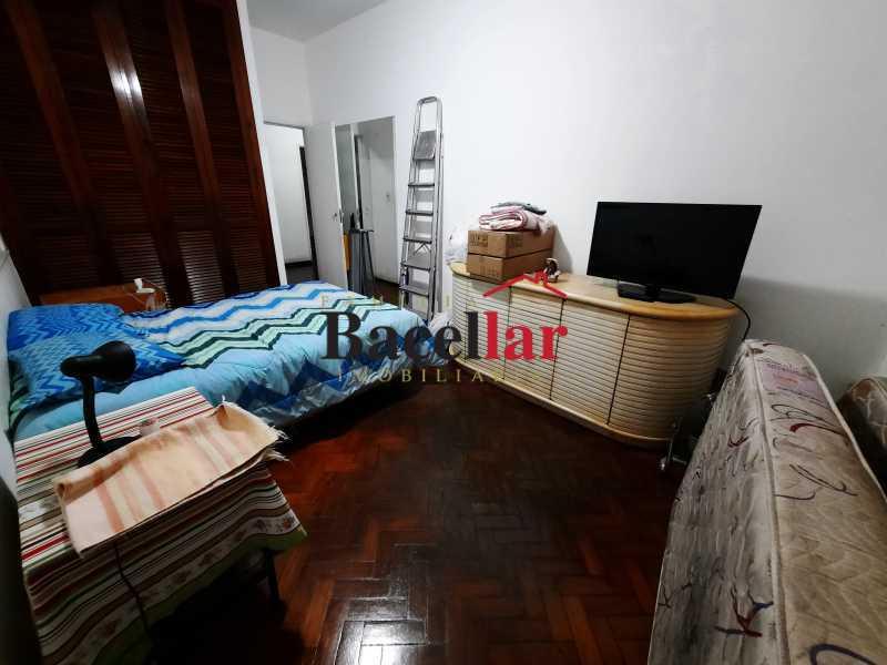 20200929_165048 - Casa 4 quartos à venda Rio Comprido, Rio de Janeiro - R$ 750.000 - TICA40182 - 14