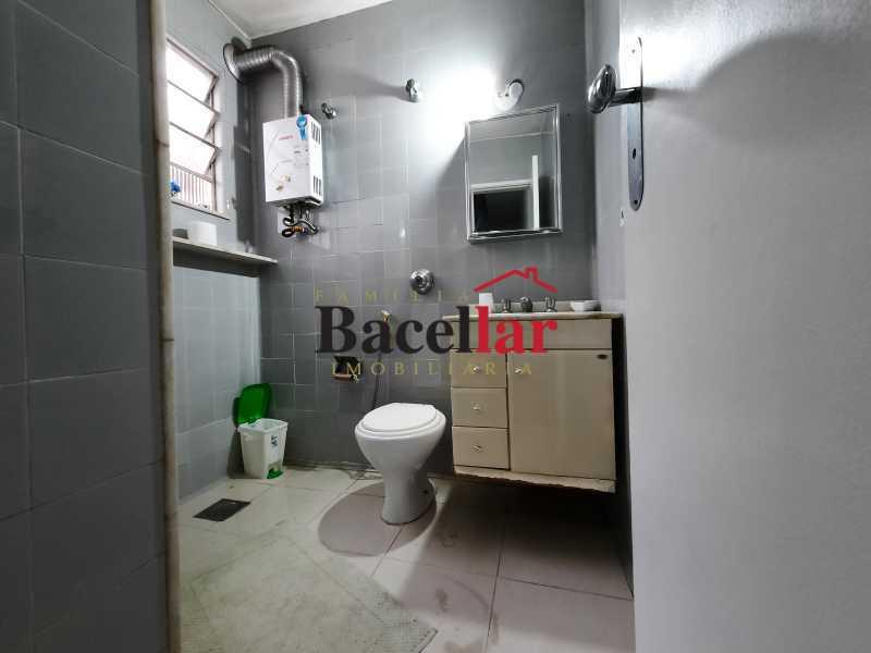 20200929_165120 - Casa 4 quartos à venda Rio Comprido, Rio de Janeiro - R$ 750.000 - TICA40182 - 15