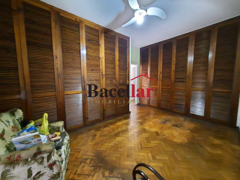 20200929_165214 - Casa 4 quartos à venda Rio Comprido, Rio de Janeiro - R$ 750.000 - TICA40182 - 17