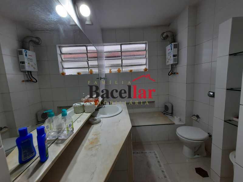 20200929_165248 - Casa 4 quartos à venda Rio Comprido, Rio de Janeiro - R$ 750.000 - TICA40182 - 18