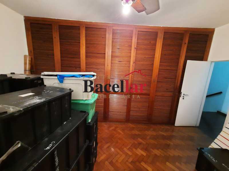 20200929_165444 - Casa 4 quartos à venda Rio Comprido, Rio de Janeiro - R$ 750.000 - TICA40182 - 19