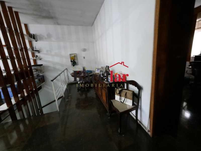 20200929_165637 - Casa 4 quartos à venda Rio Comprido, Rio de Janeiro - R$ 750.000 - TICA40182 - 23