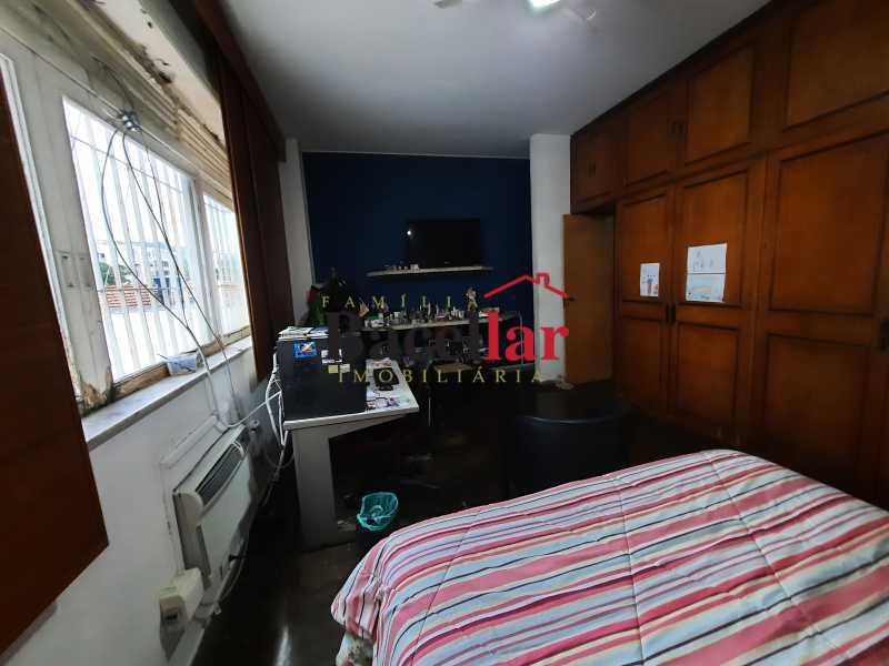 20200929_165820 - Casa 4 quartos à venda Rio Comprido, Rio de Janeiro - R$ 750.000 - TICA40182 - 25
