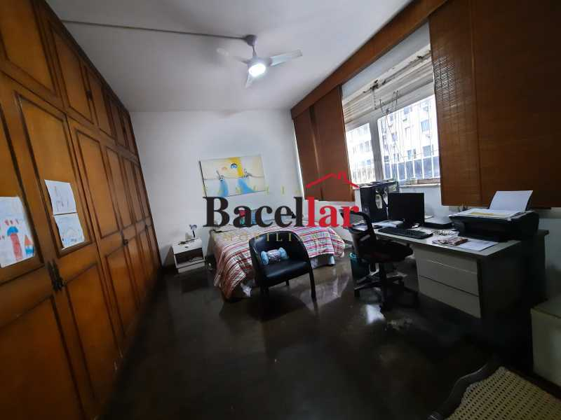 20200929_165852 - Casa 4 quartos à venda Rio Comprido, Rio de Janeiro - R$ 750.000 - TICA40182 - 26