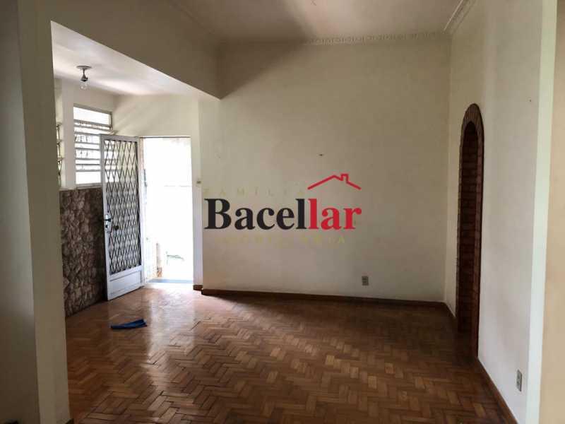 WhatsApp Image 2020-09-01 at 4 - Casa Comercial 150000m² para alugar Vila Isabel, Rio de Janeiro - R$ 15.000 - TICC00013 - 1