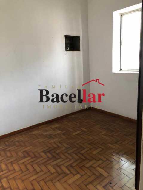WhatsApp Image 2020-09-01 at 4 - Casa Comercial 150000m² para alugar Vila Isabel, Rio de Janeiro - R$ 15.000 - TICC00013 - 4