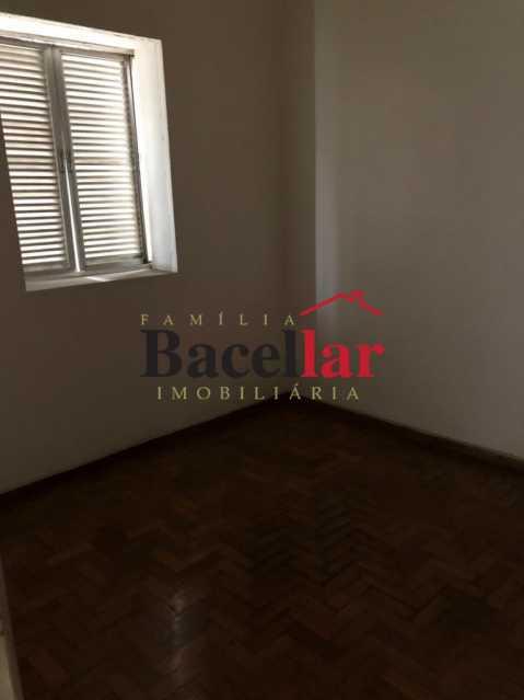 WhatsApp Image 2020-09-01 at 4 - Casa Comercial 150000m² para alugar Vila Isabel, Rio de Janeiro - R$ 15.000 - TICC00013 - 5