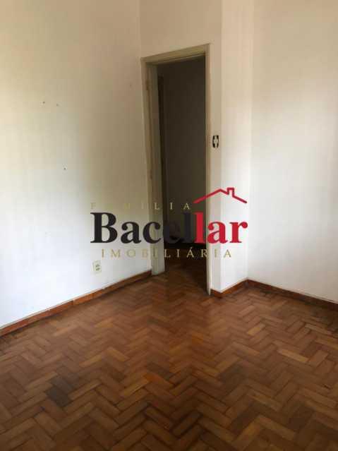 WhatsApp Image 2020-09-01 at 4 - Casa Comercial 150000m² para alugar Vila Isabel, Rio de Janeiro - R$ 15.000 - TICC00013 - 12