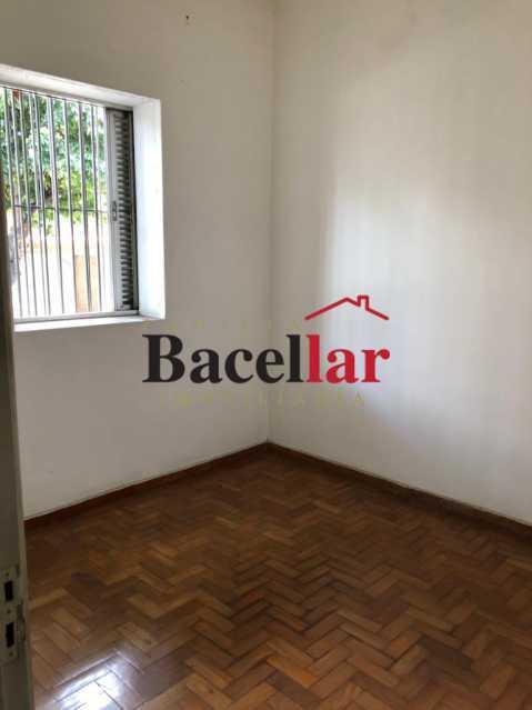 WhatsApp Image 2020-09-01 at 4 - Casa Comercial 150000m² para alugar Vila Isabel, Rio de Janeiro - R$ 15.000 - TICC00013 - 13