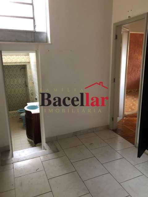 WhatsApp Image 2020-09-01 at 4 - Casa Comercial 150000m² para alugar Vila Isabel, Rio de Janeiro - R$ 15.000 - TICC00013 - 14