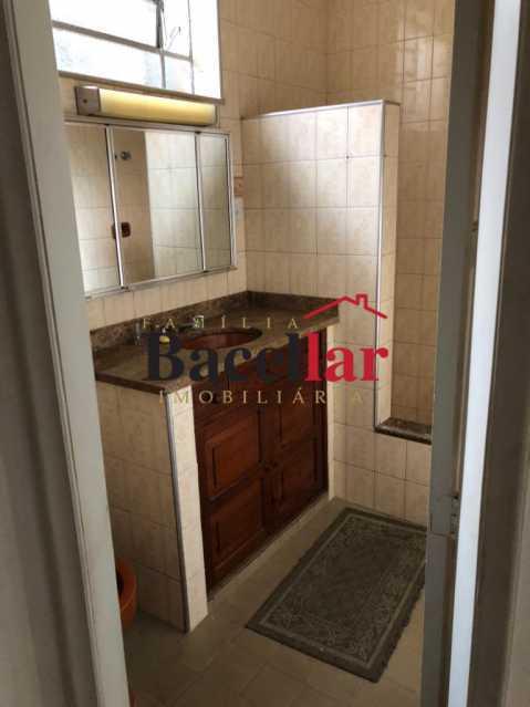 WhatsApp Image 2020-09-01 at 4 - Casa Comercial 150000m² para alugar Vila Isabel, Rio de Janeiro - R$ 15.000 - TICC00013 - 15