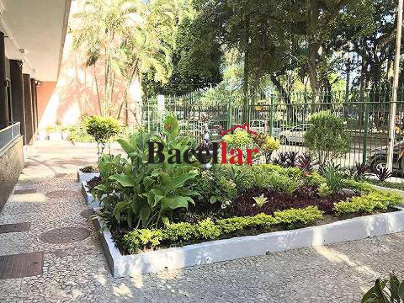 1d3fe801fd79f5e562156da783fd90 - Apartamento 1 quarto à venda Flamengo, Rio de Janeiro - R$ 630.000 - TIAP10869 - 1
