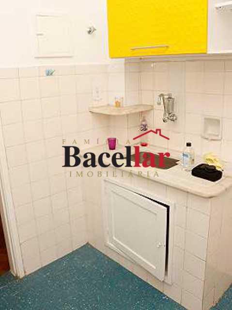 2b7ca52a361dc989b60e3bd0b3cba9 - Apartamento 1 quarto à venda Flamengo, Rio de Janeiro - R$ 630.000 - TIAP10869 - 13