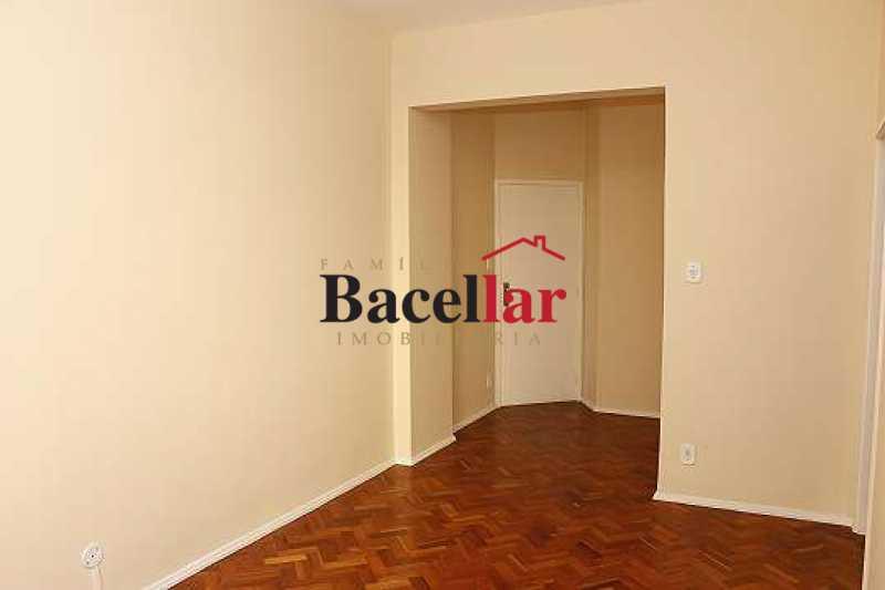 3e2d742c41f516756ecaeebe863018 - Apartamento 1 quarto à venda Flamengo, Rio de Janeiro - R$ 630.000 - TIAP10869 - 7