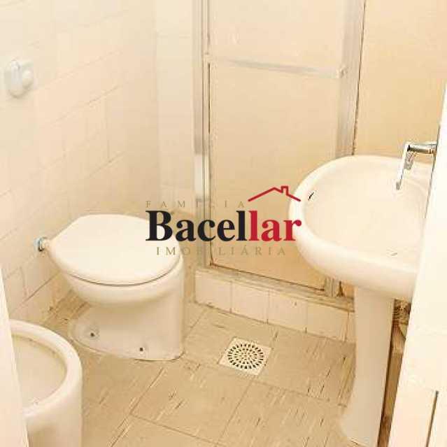 5afa422388afbc1623654b81406b2e - Apartamento 1 quarto à venda Flamengo, Rio de Janeiro - R$ 630.000 - TIAP10869 - 12