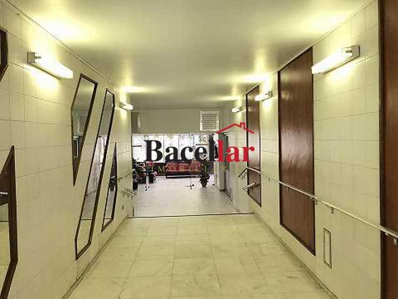 6f5d6768414b4407b1ecf29c7b65be - Apartamento 1 quarto à venda Flamengo, Rio de Janeiro - R$ 630.000 - TIAP10869 - 15