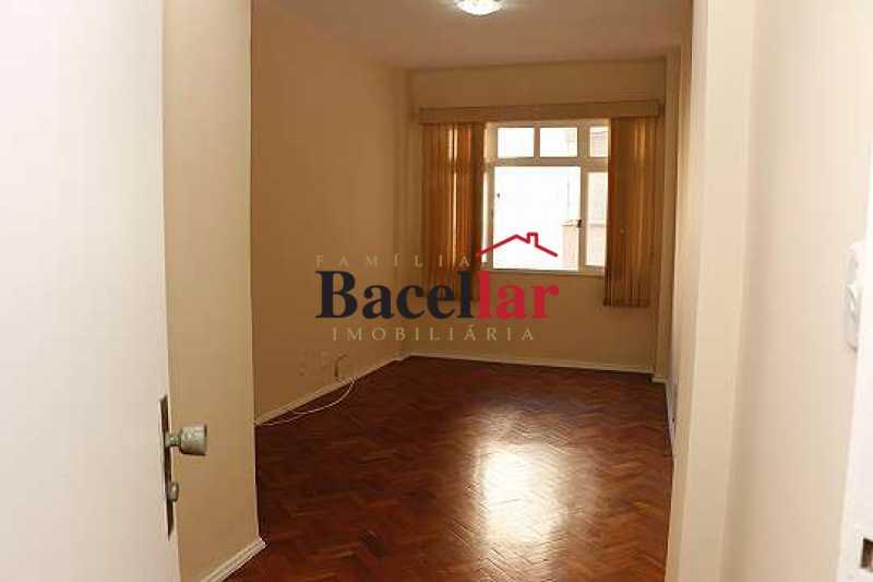 36f9756f4289ca6caf4a62d6fdb784 - Apartamento 1 quarto à venda Flamengo, Rio de Janeiro - R$ 630.000 - TIAP10869 - 9