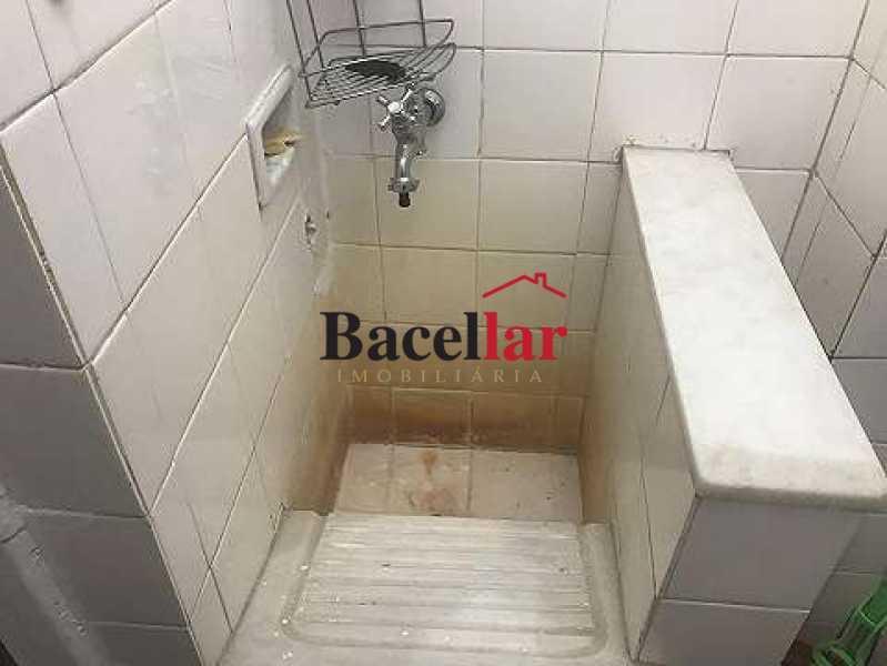 46dc617c40467d7769cc3dfaede446 - Apartamento 1 quarto à venda Rio de Janeiro,RJ - R$ 630.000 - TIAP10869 - 14