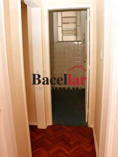 74a977d582ba206f0f447b03bc69af - Apartamento 1 quarto à venda Flamengo, Rio de Janeiro - R$ 630.000 - TIAP10869 - 8