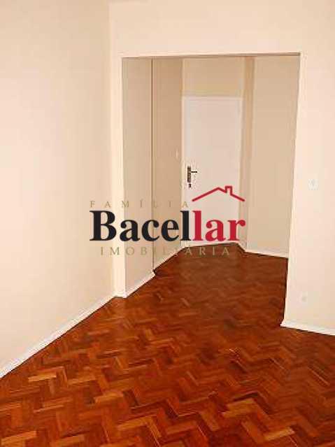 90b7815c38a1d8739b967f93138756 - Apartamento 1 quarto à venda Flamengo, Rio de Janeiro - R$ 630.000 - TIAP10869 - 6