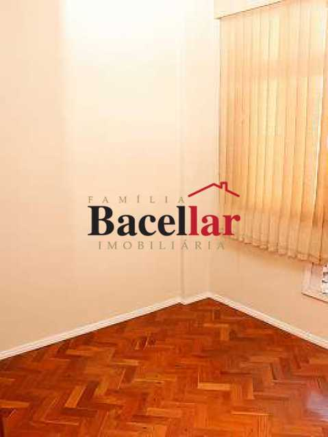 0840ed49a05d8b9926a1ef26c69325 - Apartamento 1 quarto à venda Flamengo, Rio de Janeiro - R$ 630.000 - TIAP10869 - 4
