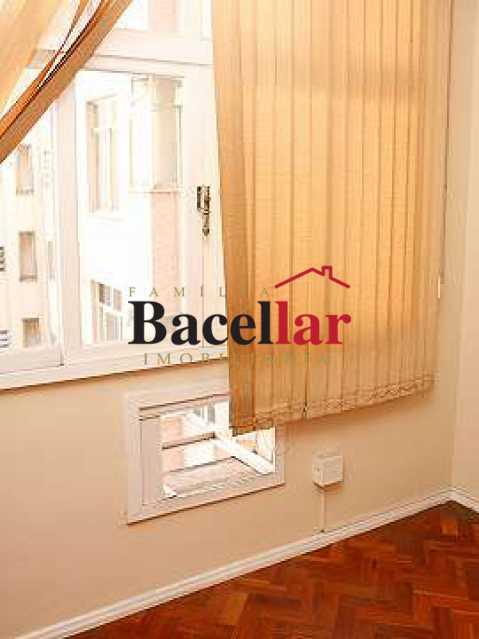 19683915bd1ec8e59771a485629d10 - Apartamento 1 quarto à venda Rio de Janeiro,RJ - R$ 630.000 - TIAP10869 - 5