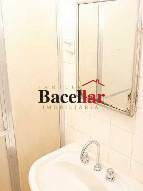d82b5130b9382c5f78c5b23b19d692 - Apartamento 1 quarto à venda Rio de Janeiro,RJ - R$ 630.000 - TIAP10869 - 11