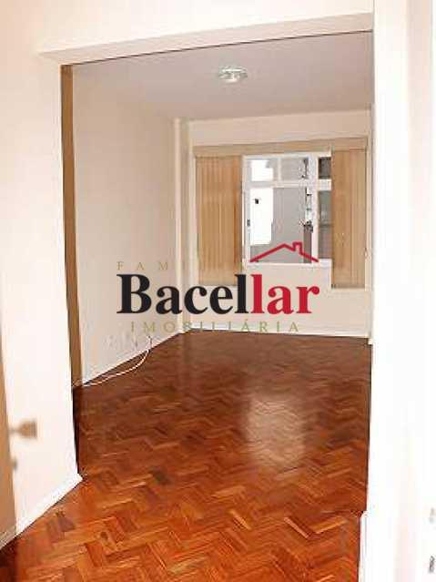 ea2286424f4771c8bb4484af2d9989 - Apartamento 1 quarto à venda Rio de Janeiro,RJ - R$ 630.000 - TIAP10869 - 3