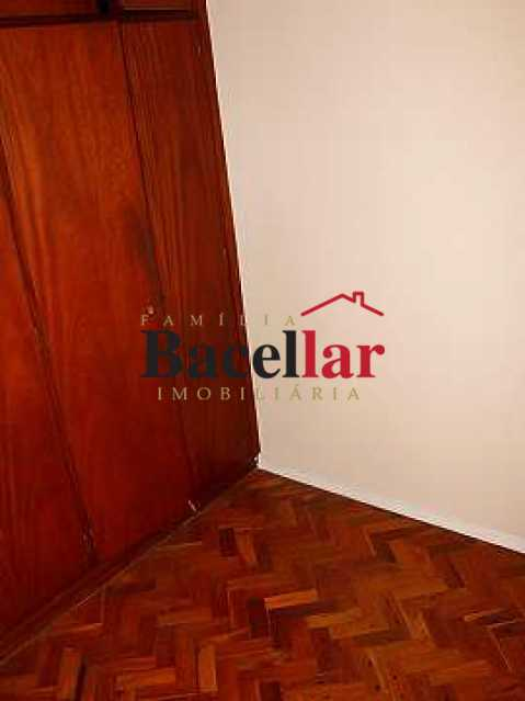 fb403fc58c935976fad76cd5be7ecf - Apartamento 1 quarto à venda Rio de Janeiro,RJ - R$ 630.000 - TIAP10869 - 10