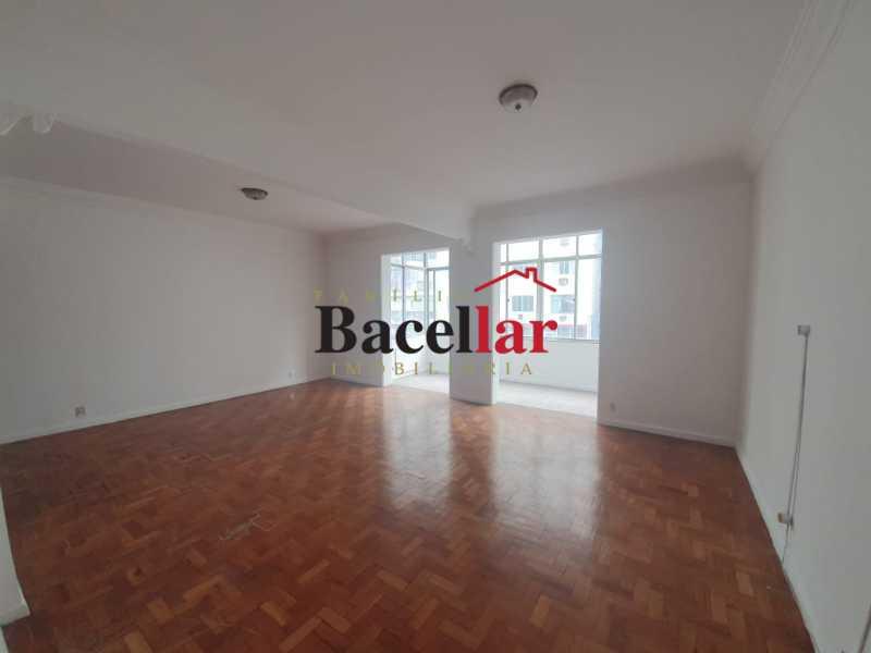 1 - Apartamento 3 quartos para alugar Rio de Janeiro,RJ - R$ 3.980 - TIAP32644 - 3