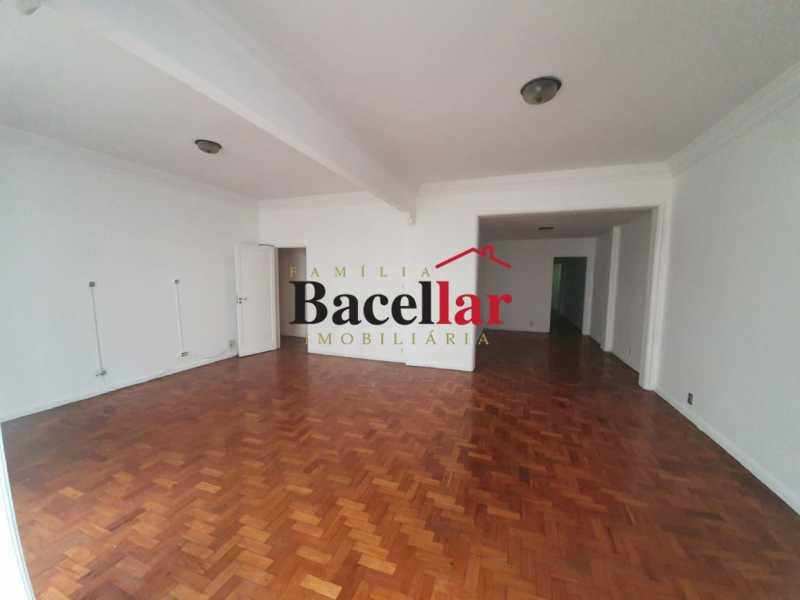 2 - Apartamento 3 quartos para alugar Rio de Janeiro,RJ - R$ 3.980 - TIAP32644 - 5