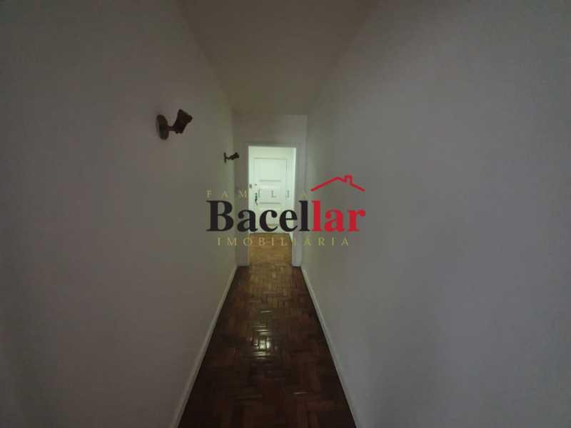 3 - Apartamento 3 quartos para alugar Rio de Janeiro,RJ - R$ 3.980 - TIAP32644 - 6