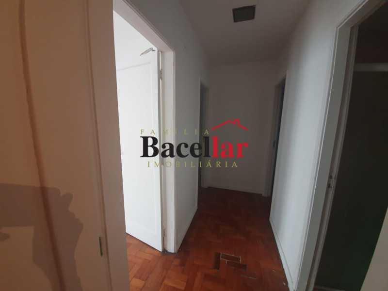 4 - Apartamento 3 quartos para alugar Rio de Janeiro,RJ - R$ 3.980 - TIAP32644 - 12
