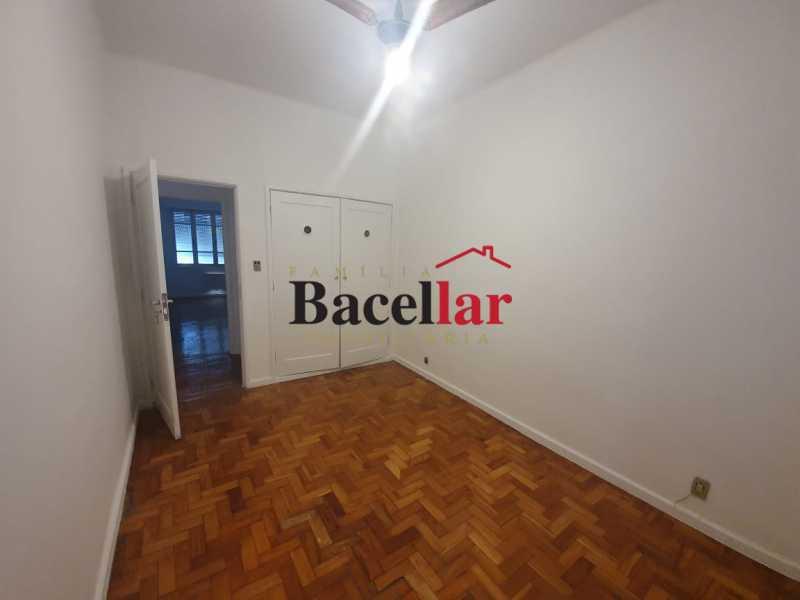 5 - Apartamento 3 quartos para alugar Rio de Janeiro,RJ - R$ 3.980 - TIAP32644 - 7