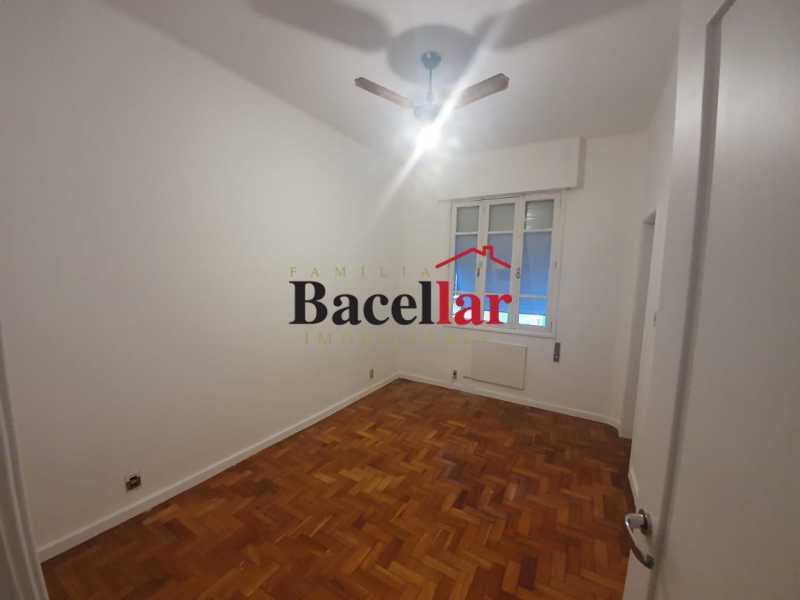 6 - Apartamento 3 quartos para alugar Rio de Janeiro,RJ - R$ 3.980 - TIAP32644 - 8