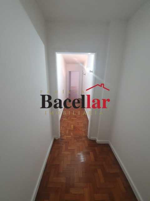 7 - Apartamento 3 quartos para alugar Rio de Janeiro,RJ - R$ 3.980 - TIAP32644 - 9