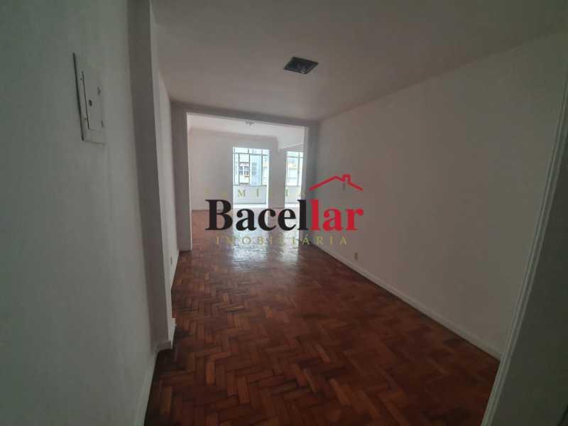 8 - Apartamento 3 quartos para alugar Rio de Janeiro,RJ - R$ 3.980 - TIAP32644 - 4