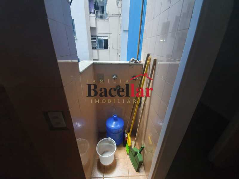 9 - Apartamento 3 quartos para alugar Rio de Janeiro,RJ - R$ 3.980 - TIAP32644 - 20