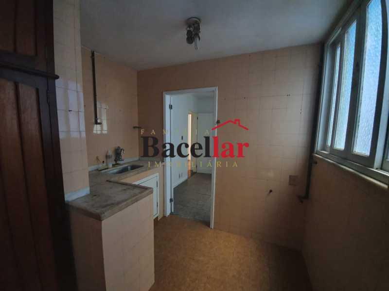 10 - Apartamento 3 quartos para alugar Rio de Janeiro,RJ - R$ 3.980 - TIAP32644 - 18