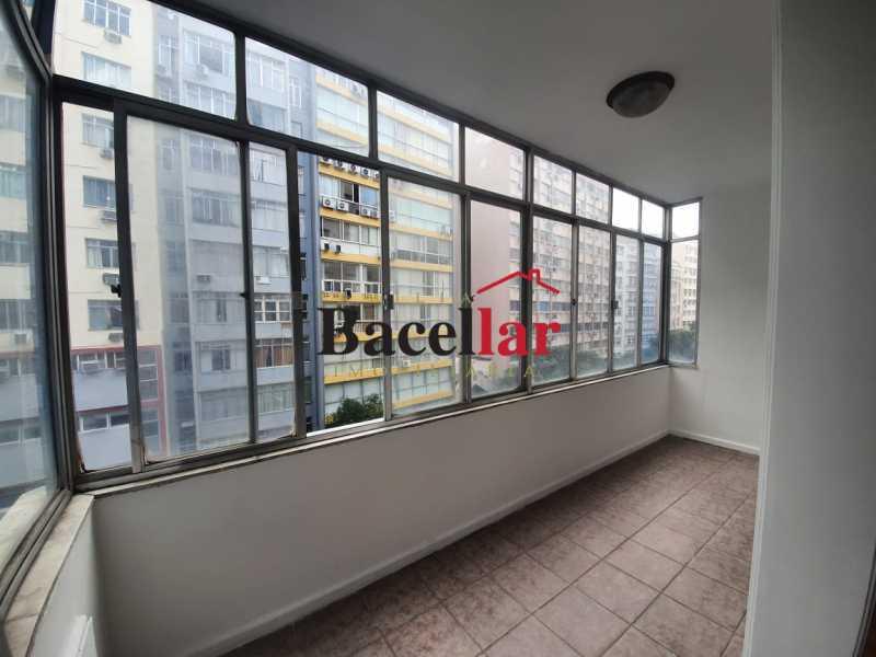 11 - Apartamento 3 quartos para alugar Rio de Janeiro,RJ - R$ 3.980 - TIAP32644 - 1