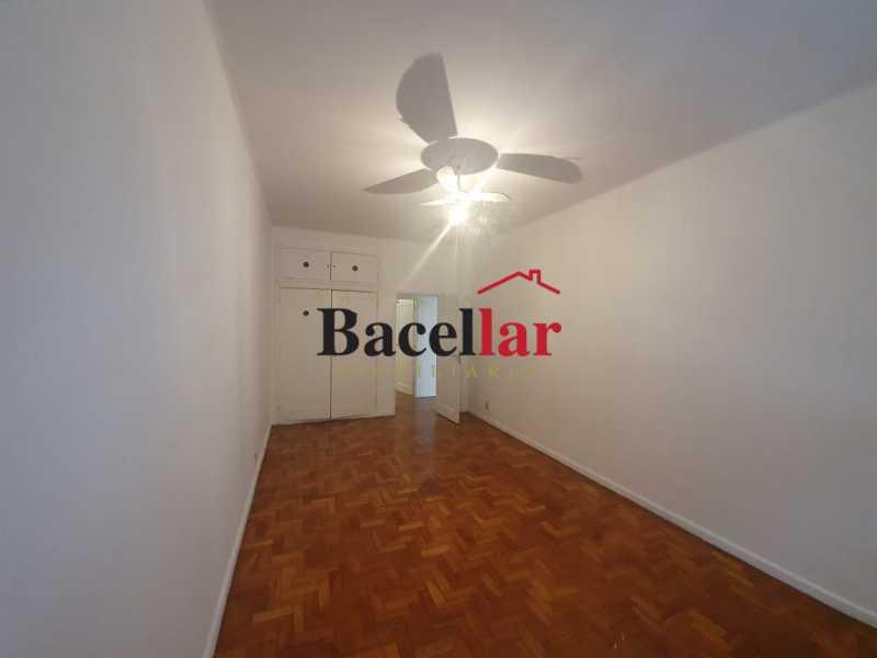12 - Apartamento 3 quartos para alugar Rio de Janeiro,RJ - R$ 3.980 - TIAP32644 - 10
