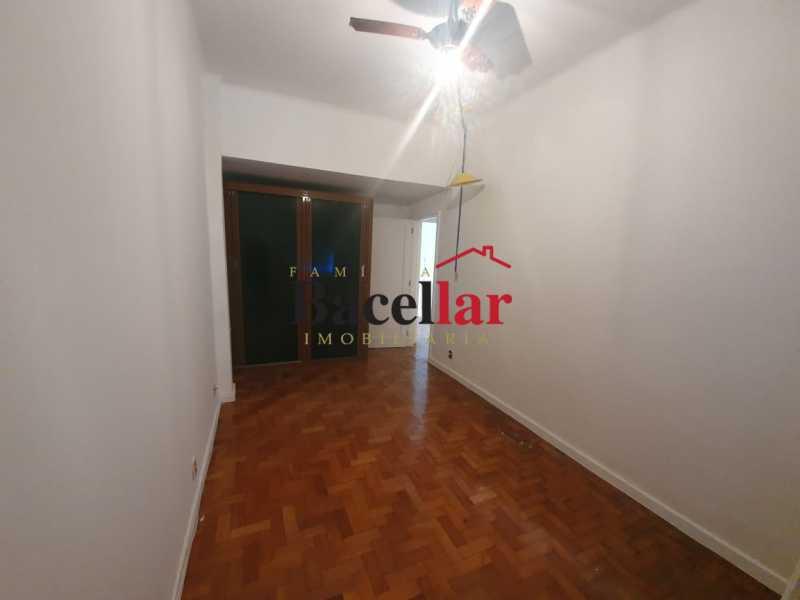 13 - Apartamento 3 quartos para alugar Rio de Janeiro,RJ - R$ 3.980 - TIAP32644 - 11
