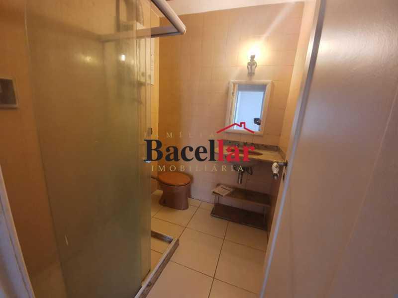 14 - Apartamento 3 quartos para alugar Rio de Janeiro,RJ - R$ 3.980 - TIAP32644 - 13