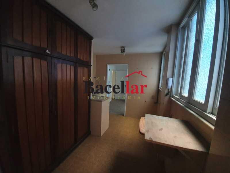 15 - Apartamento 3 quartos para alugar Rio de Janeiro,RJ - R$ 3.980 - TIAP32644 - 19