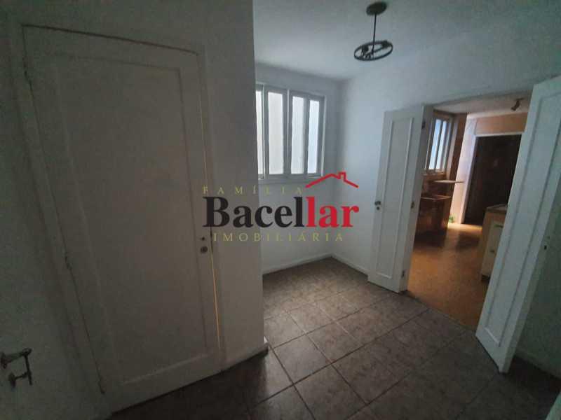 16 - Apartamento 3 quartos para alugar Rio de Janeiro,RJ - R$ 3.980 - TIAP32644 - 16