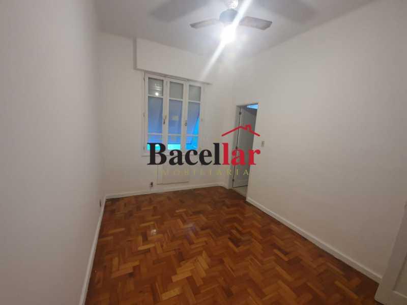 17 - Apartamento 3 quartos para alugar Rio de Janeiro,RJ - R$ 3.980 - TIAP32644 - 14