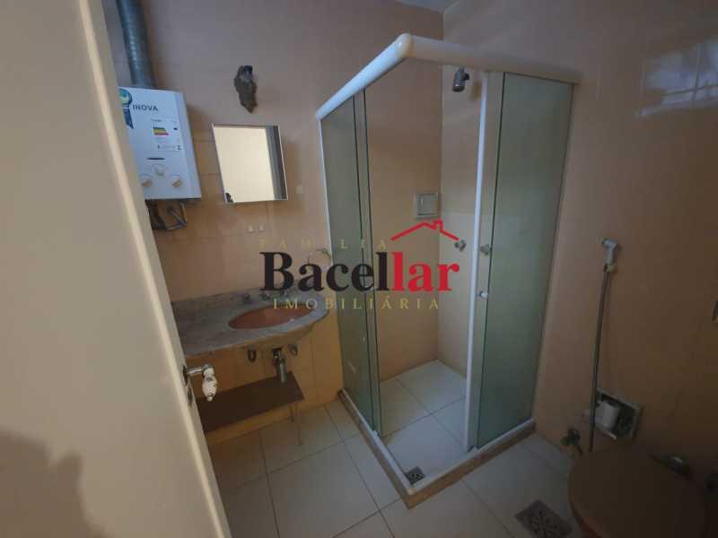 18 - Apartamento 3 quartos para alugar Rio de Janeiro,RJ - R$ 3.980 - TIAP32644 - 15