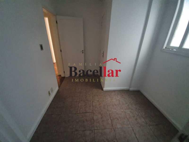 19 - Apartamento 3 quartos para alugar Rio de Janeiro,RJ - R$ 3.980 - TIAP32644 - 17