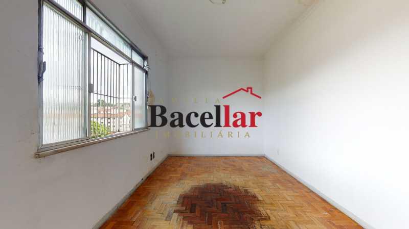 Rua-Leandro-Pinto-Riap-24058-0 - Apartamento 2 quartos à venda Rio de Janeiro,RJ - R$ 180.000 - TIAP24058 - 1